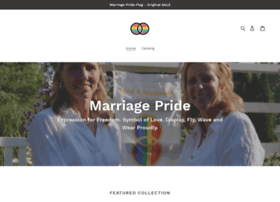 marriagepride.com