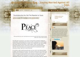 marriageproblemsblog.blogspot.com