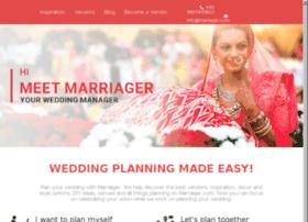 marriager.com