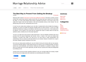 marriagerelationshipadvice.weebly.com