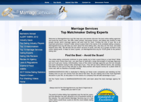 marriageservices.org