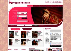 marriagesettled.com