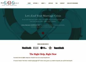 marriagesos.com