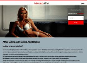 marriedaffair.co.uk