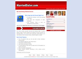 marrieddater.com