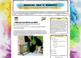 marriedmansmoments.blogspot.com
