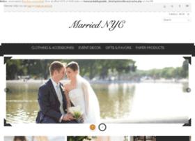 marriednyc.com