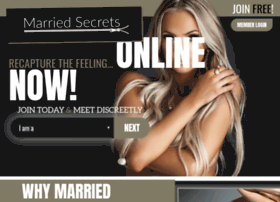marriedsecrets.com