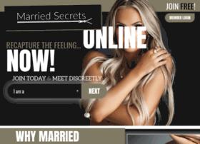 marriedsecrets.com