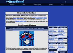 marriland.com