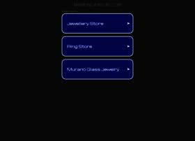 marrinejewelry.com