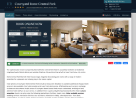 marriott-central-park.hotel-rv.com