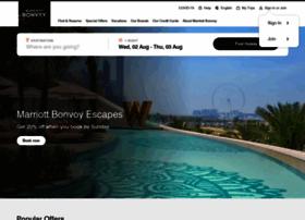 marriott.co.uk