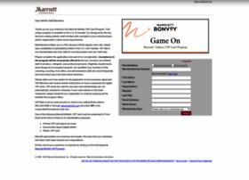 marriottathleticvipprogram.netlinkrg.com