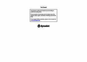 marriottburlington.com