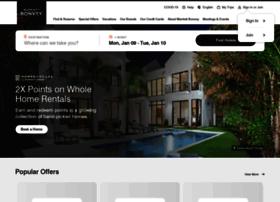 marriottmoscowgrand.ru