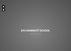 marriottschool.uberflip.com