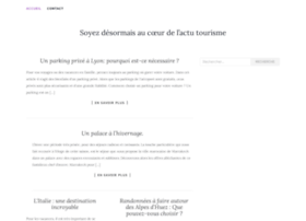 marriottwalnutcreek.com