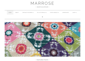 marrose-ccc.com