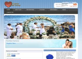 marry.himanicosoft.com