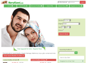 reliance muslim dating site So why secondwifecom we are a muslim polygamy matchmaking service we set up this service as we believed this is a sunnah we needed to revive.