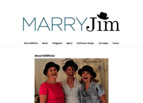 marryjim.com