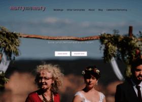 marrymemary.com.au