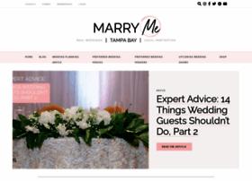 marrymetampabay.com