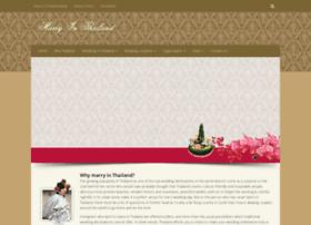 marrythailand.com
