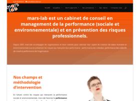 mars-lab.com