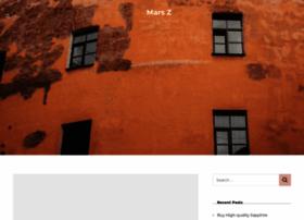 mars-z.org