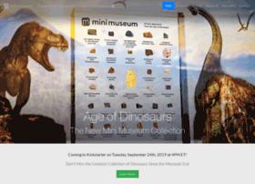 mars.minimuseum.com