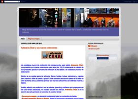 marsaebebes.blogspot.com.es