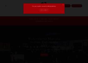 marsalas.net