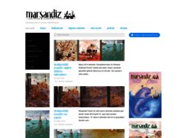Marsandizfanzin.com
