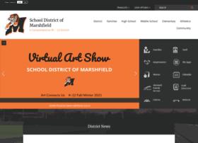 marsh.schoolwires.net