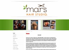 marshairstudio.com