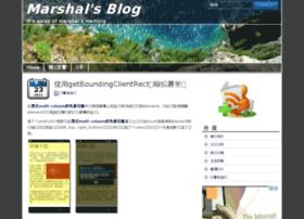 marshal.easymorse.com