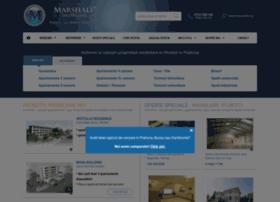 marshall-imobiliare.ro