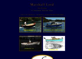 marshall-lord.com.au