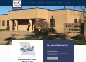 marshall-mo.com