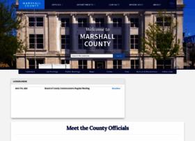 marshall.okcounties.org