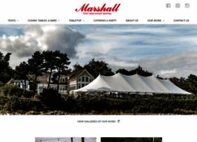 marshallrental.com