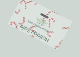 marshallsecurityca.com