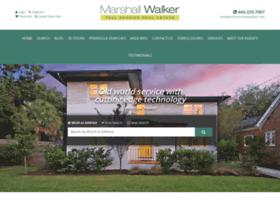 marshallwalker.com