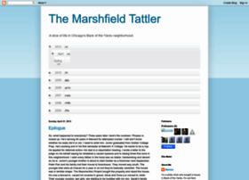 marshfieldtattler.blogspot.com