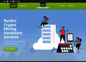 marshian.com.au