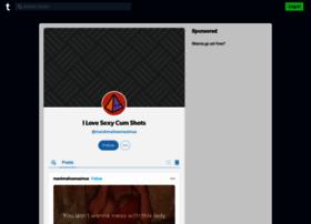 marshmallowmaximus.tumblr.com