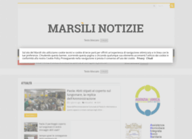 marsilinotizie.it