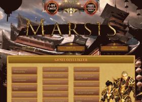 marsismt2.org